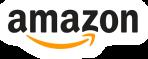 Amazon-Logo_opt