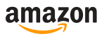 Amazon-Logo_opt