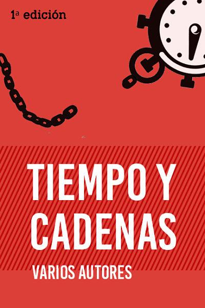 Tiempo y Cadenas